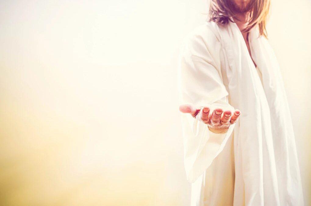 JESUS, RISEN; CHRISTIANITY, UNIQUE!